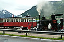 Achenseebahn 1