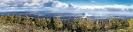 Velmerstot Panorama