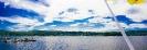 Panorama_Edersee
