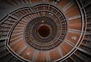 Die Spirale
