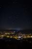 Driburg-bei-Nacht