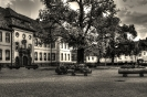 Klosterhof (HDR)_HD